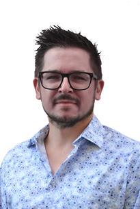 Ing. Kerschbaumer Andreas Peter