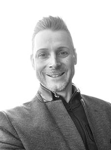 MBA MPA Rapold Armin Patrik