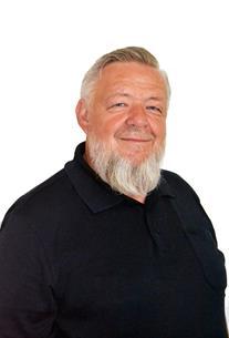 Kirchmeier Daniel