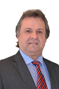 Kröpfl Dietmar