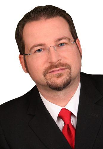 MBA MPA Gasser Michael Karl