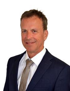 Mag. Dr. Kerstnig Hans Dieter