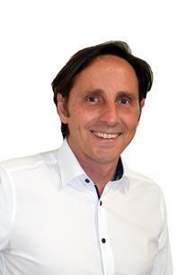 Holzmann Karl-Michael