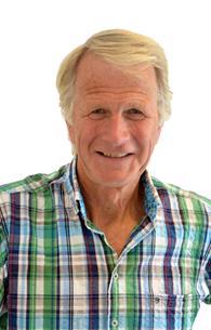 Ing. Ebner Manfred