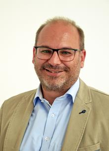 Glatz Markus