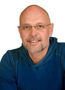 Martinschitz Bernd Ernst