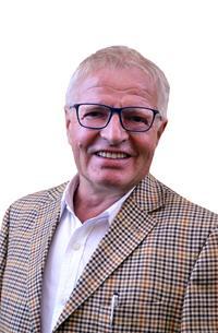 Merl Johannes Anton