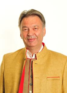 Findenig Werner