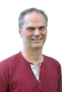 Ing. Mohorko Wolfgang